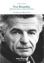 Yves Bonnefoy, histoire des œuvres et naissance de l'auteur