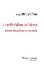Le petit château de Diderot