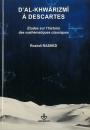 D'al-Khwarizmi à Descartes